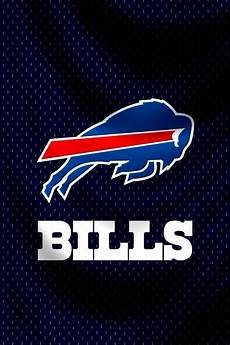 Buffalo Bills Iphone Wallpaper Buffalo Bills Wallpaper Iphone Nfl Iphone