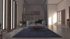 Project Interior Remodeling Desain Arsitek Oleh Studio