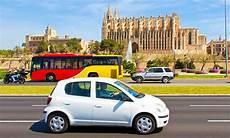 Mietwagen Mallorca Gt 220 Test 2018 Autozeitung De
