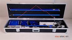 machine a joint placo manuel d utilisation d une machine 224 joint de placo