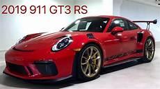 porsche 911 gt3 review of this new 2019 520 hp guards porsche 911 gt3