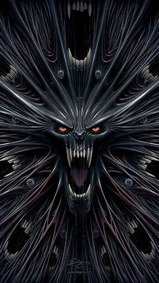 Iphone Scary Lock Screen Wallpaper by Horror Iphone Wallpapers Top Free Horror Iphone