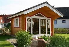 Neues Gartenhaus Streichen - gartenhaus streichen ohne abschleifen