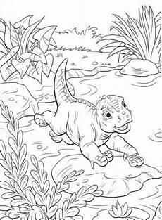 vorlagen ostereier malvorlagen cafe dinosaurier 48 ausmalbilder disney malvorlagen