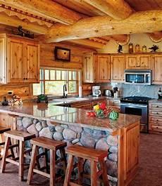 19 log cabin home d 233 cor ideas