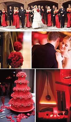 2012 color series february wedding platinum invitations stationery