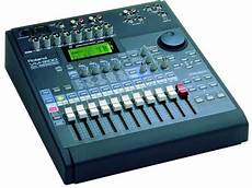Roland Vm3100 Digital Mixer For Sale In Inchicore Dublin