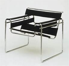sedia marcel breuer sedia poltrona armchair chair wassily marcel breuer b3