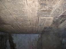 asbestplatten am haus neue hausaufgabe decken runter 171 einhausbau de