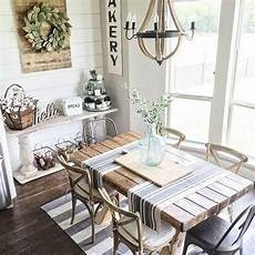 Home Goods Decor Ideas by Diy Rustic Home Decor Ideas 2018 Get The Best Moment In