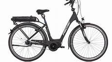 fischer city e bike ecu1863 exklusiv bei real