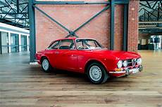 1971 alfa romeo 1750 gtv richmonds classic and prestige cars storage and sales adelaide