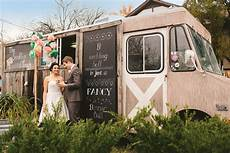 Food Trucks For Weddings the wedding trends for 2015 page 2 bridalguide