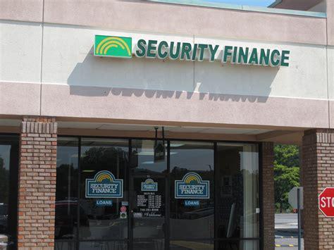 Microfinance In Usa