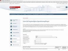 Steuerlich Absetzbar Liste 2017 - spenden f 252 r pilgrim steuerlich absetzbar pilgrim