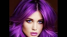 best hair dye brand do you what are best purple hair dye brands