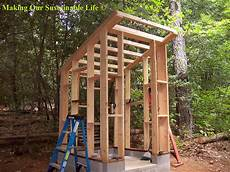 oh100 out house plans construction out house design another outhouse post our sustainable