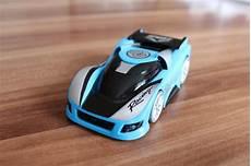ferngesteuertes auto ab 3 jahren ᐅ ferngesteuertes auto ab 3 jahren test vergleich