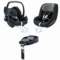 maxi cosi familyfix base maxi cosi family fix base the kiddie company
