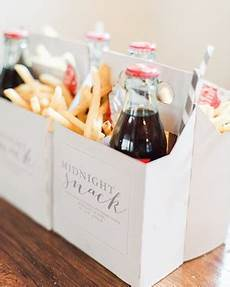 wedding favors great ideas on 37 edible wedding favors guests will eat up literally martha stewart weddings