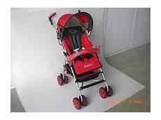 baby stroller pliko winner jual harga pabrik stroller kereta dorong baby buggy pliko adventure winner ibuhamil com