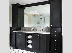 Espresso Color Cabinets Home Design Ideas, Pictures