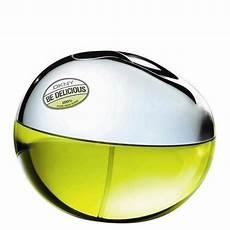 dkny be delicious eau de parfum 30ml spray the fragrance