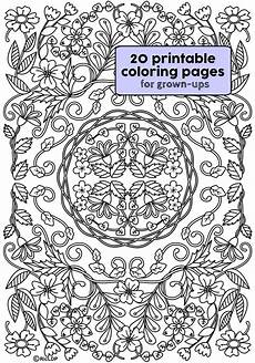 589 best coloring pages images on pinterest coloring