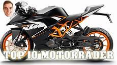 top 10 125 ccm motorr 196 der 2015