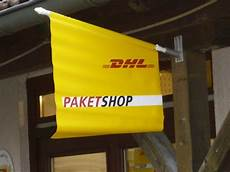 tobias meier spielwaren dhl paket shop