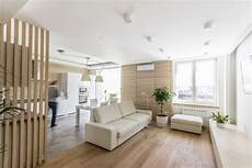 a kid friendly apartment renovation by ruetemple a kid friendly apartment renovation by ruetemple