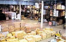 wholesale home decor wholesale home decor distributors marceladick