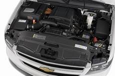 how does a cars engine work 2011 chevrolet aveo interior lighting 2011 chevrolet tahoe reviews and rating motor trend