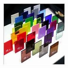 colored acrylic sheets at rs 26 sheet म र बल एक र ल क श ट nimisha impex mumbai id