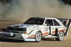 1987 audi sport quattro s1 pikes peak audi supercars net
