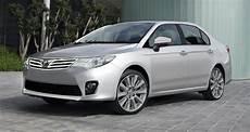 toyota modelle toyota corolla 2014 car models
