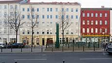 Berlin Mitte Wohnung by Moderne 3 Zimmer Wohnung In Berlin Mitte Brunnenstrasse