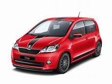 skoda citigo monte carlo skoda citigo monte carlo launched with rally ace looks and no power autoevolution