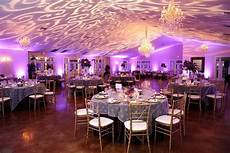 led wall wash with custom ceiling breakouts small jpg 900 215 600 wedding decor ideas