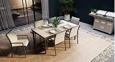 tavoli per esterni da leroy merlin tavoli e sedie per esterni per arredare