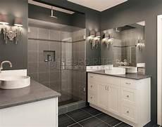 Bathroom Ideas Vanity by Modern Bathroom Vanity Ideas Amaza Design