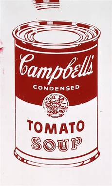 Andy Warhol Prints From The Collections Of D