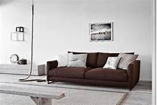 divanetti moderni divano moderno confortevole e accogliente idfdesign