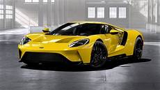 ford gt kaufen 6 500 apply to buy 2017 ford gt top gear