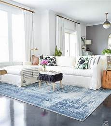 white is the new gray paint zdesign at home
