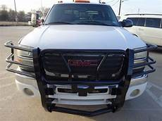 auto air conditioning service 2003 gmc sierra 3500 electronic toll collection 1gtjc33163f141111 2003 gmc sierra 3500 v8 6 6l duramax 2wd crew cab custom flat bed dually leather
