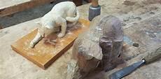 bois pour sculpture atelier de sculpture sur bois ateliers