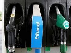 voiture compatible e10 essence e85 pour quelle voiture kit ethanol pour voiture