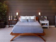 Wall Lights Bedroom Ideas by General Bedroom Lighting Ideas And Tips Interior Design