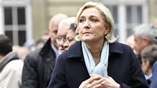 Quel Impact Aurait Le Programme De Le Pen Sur L 233 Conomie